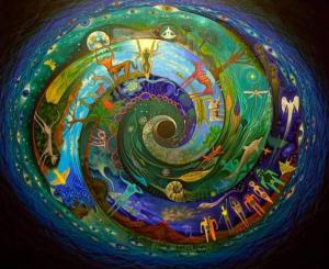 """""""Harmony Healing Center"""""""