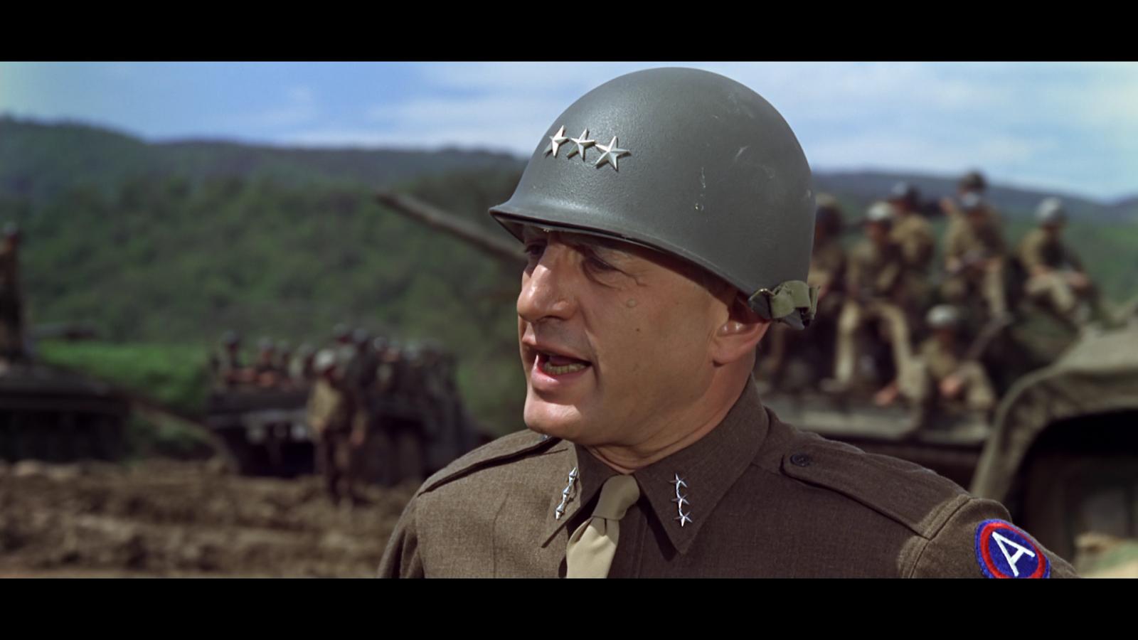 Patton 1